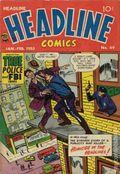 Headline Comics (1943) 69