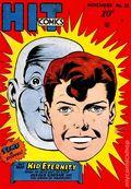 Hit Comics (1940 Quality) 30