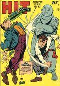 Hit Comics (1940 Quality) 33