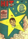 Hit Comics (1940 Quality) 36