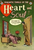 Heart and Soul (1954) 1