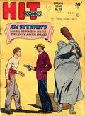 Hit Comics (1940 Quality) 39