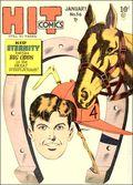 Hit Comics (1940) 56