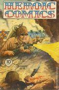 Heroic Comics (1940) 28