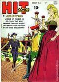 Hit Comics (1940) 62