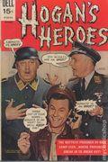 Hogan's Heroes (1966) 9