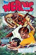 Heroic Comics (1940) 46