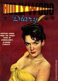 Hollywood Diary (1949) 3