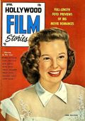 Hollywood Film Stories (1950) 1