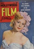 Hollywood Film Stories (1950) 4