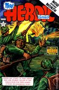 Heroic Comics (1940) 73
