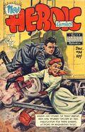 Heroic Comics (1940) 94