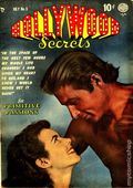 Hollywood Secrets (1949) 5