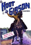 Hoot Gibson Western (1950) 6