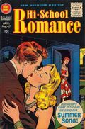 Hi-School Romance (1949) 47