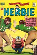 Herbie (1964 ACG) 9