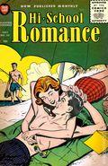Hi-School Romance (1949) 53