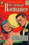 Hi-School Romance (1949) 60