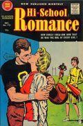 Hi-School Romance (1949) 70