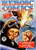 Heroic Comics (1940) 17