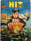 Hit Comics (1940 Quality) 25