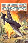 Heroic Comics (1940) 32