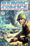 Heroic Comics (1940) 33
