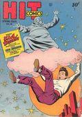 Hit Comics (1940) 31
