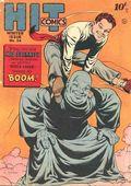 Hit Comics (1940 Quality) 34
