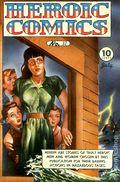Heroic Comics (1940) 37