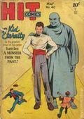 Hit Comics (1940) 40