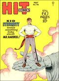 Hit Comics (1940 Quality) 46