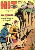 Hit Comics (1940) 57