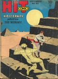 Hit Comics (1940) 60