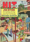 Hit Comics (1940) 63
