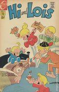 Hi and Lois (1969) 2