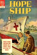 Hope Ship (1963) 1
