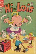 Hi and Lois (1969) 4