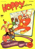 Hoppy the Marvel Bunny (1945) 5