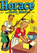 Horace and Dotty Dripple (1952) 29