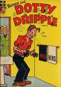 Horace and Dotty Dripple (1952) 32
