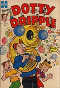 Horace and Dotty Dripple (1952) 35