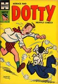 Horace and Dotty Dripple (1952) 38