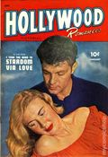 Hollywood Pictorial (1950) 3