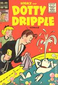 Horace and Dotty Dripple (1952) 42