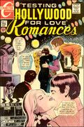 Hollywood Romances (1966) 51
