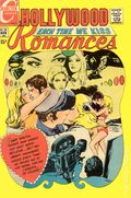 Hollywood Romances (1966) 54