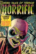 Horrific (1952) 12