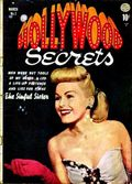Hollywood Secrets (1949) 3