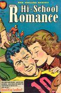 Hi-School Romance (1949) 34